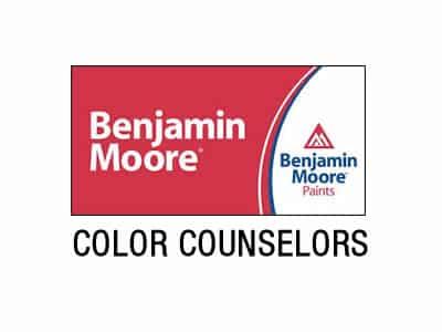 Color Councelors