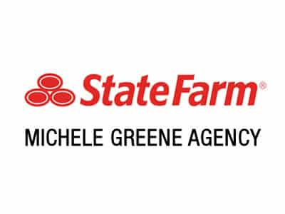 Michele Greene Agency
