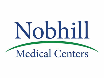 Nobhill Medical Centers logo