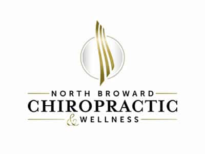 North Broward Chiropractic & Wellness logo