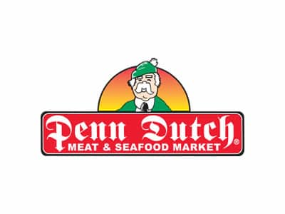 Penn Dutch Meat & Seafood Market