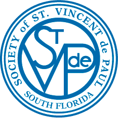 Society of St. Vincent de Paul North Broward
