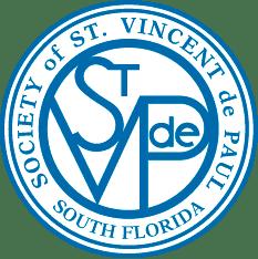 Society of St. Vincent de Paul North Broward