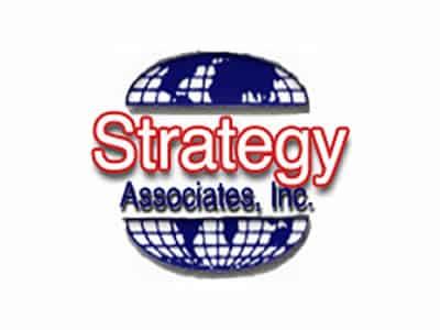 Strategy Associates