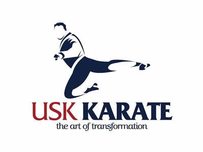 USK Karate